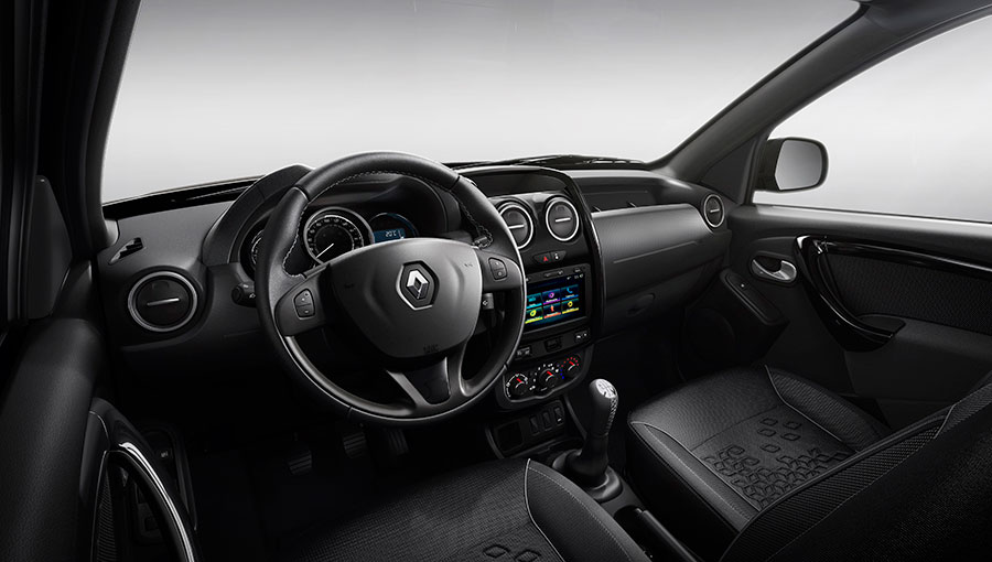 renault-duster-oroch-3