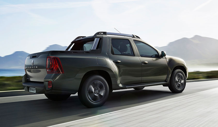renault-duster-orocho-2