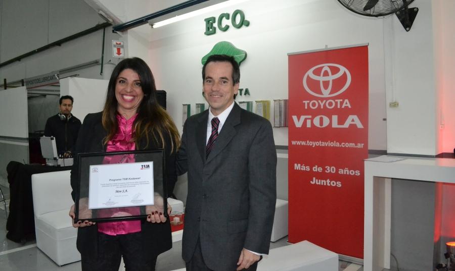toyota-viola-tsm-certificated