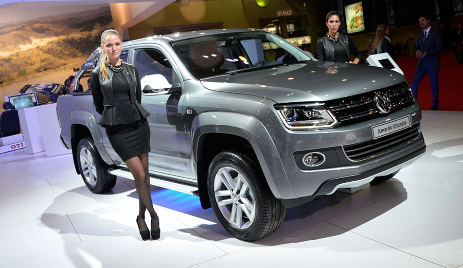 vw-amarok-ultimate