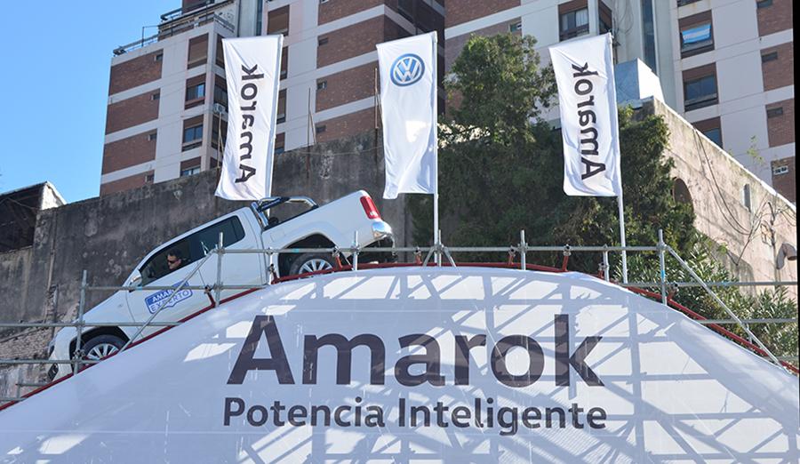 amarok-1