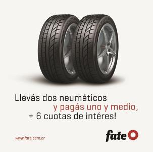 fate-promocion-invierno-argentina