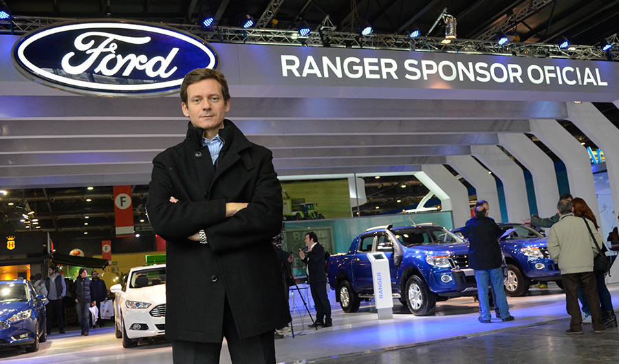 ford-rural-2015-4