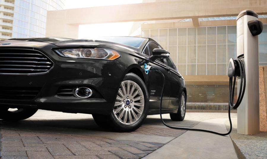 ford-vehículos-eléctricos-patentes