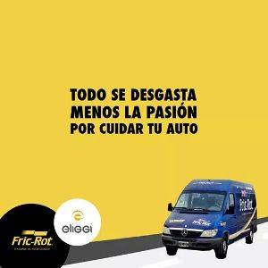 fricrot-total-argentina