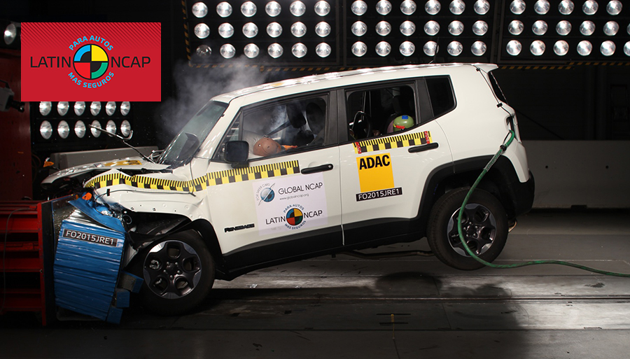 jeep-renegade-latinncap