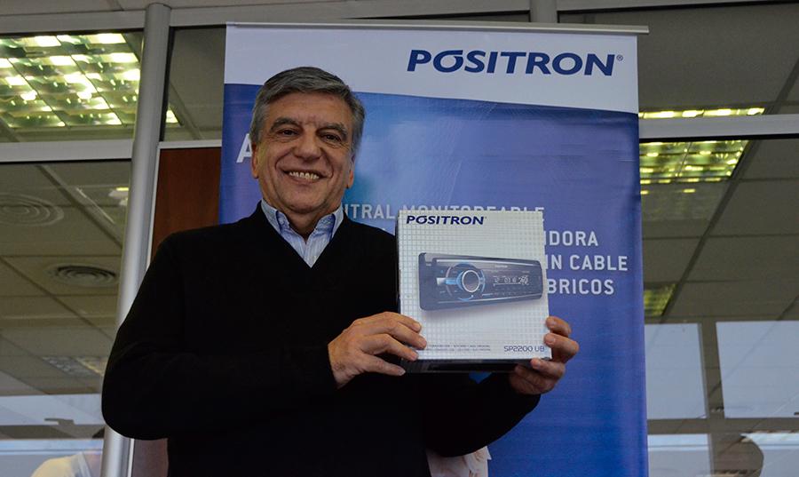 positron-daniel-ricci