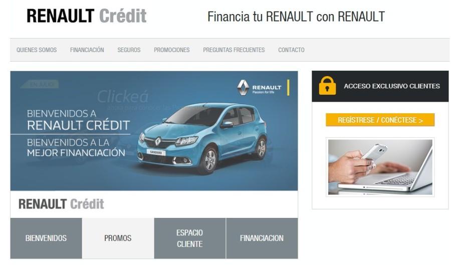 renault-crédit-argentina