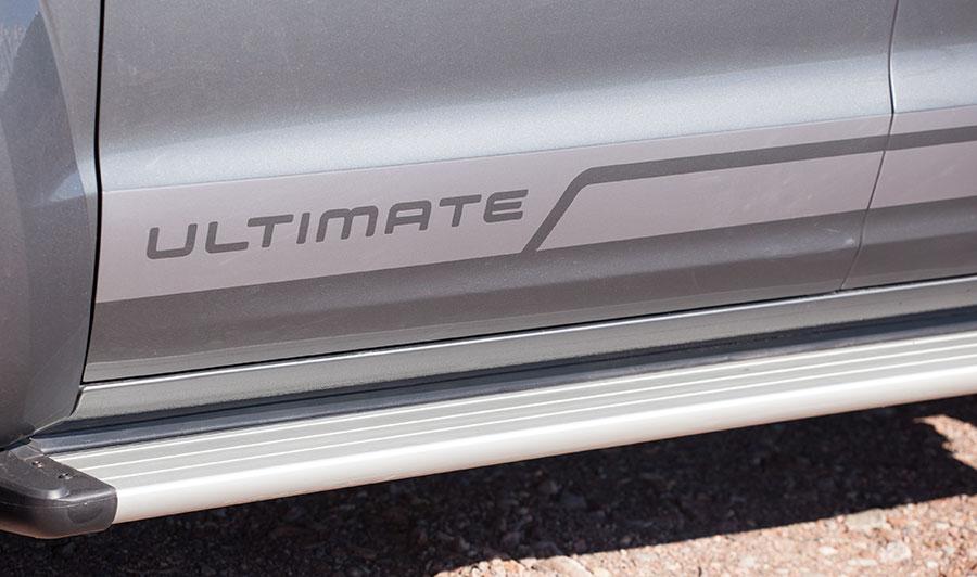 amarok-ultimate-7