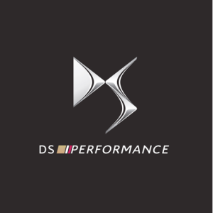 ds-performance