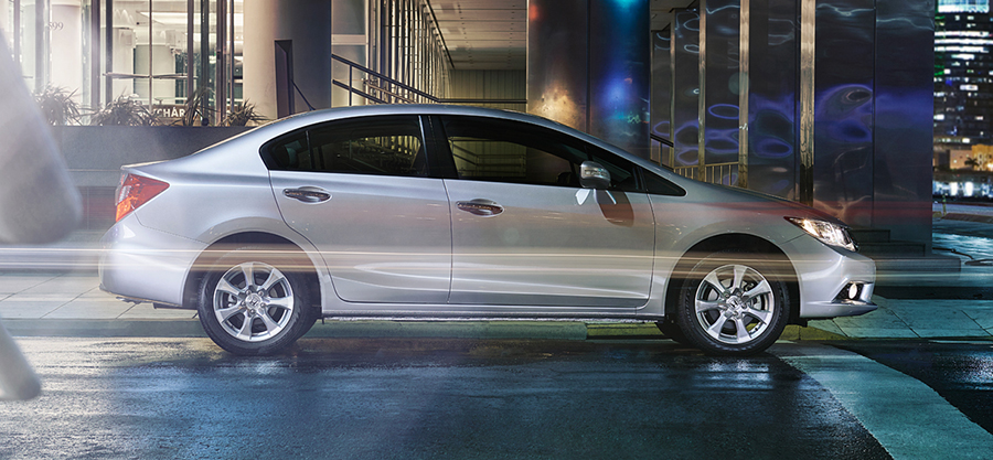 honda-civic-2016-3