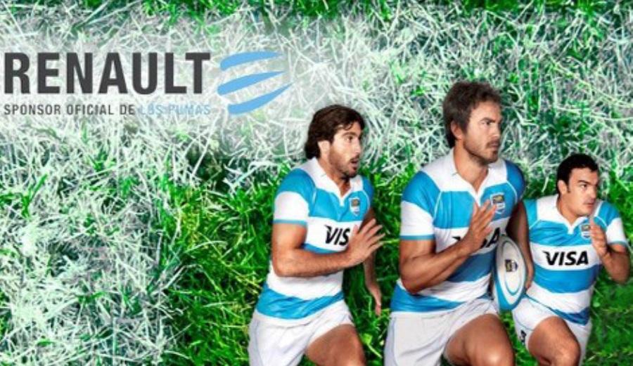 Los-Pumas-Renault
