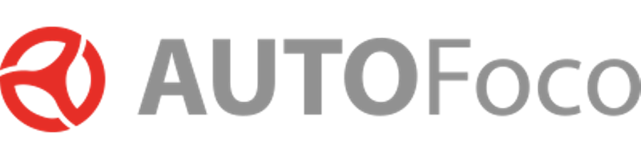 auto_foco_logo