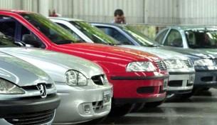 autos-usados