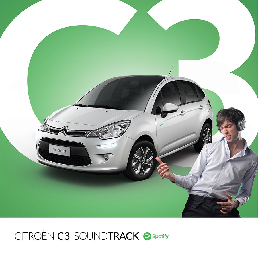 citroen-c3-soundtrack-1