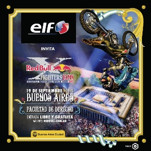 elf-total-redbull-motocross