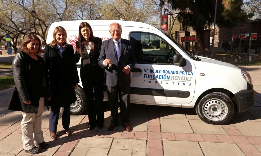 fundación-renault-argentina