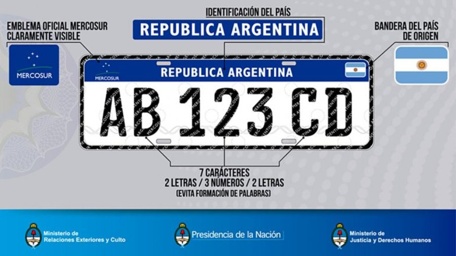 patente-argentina