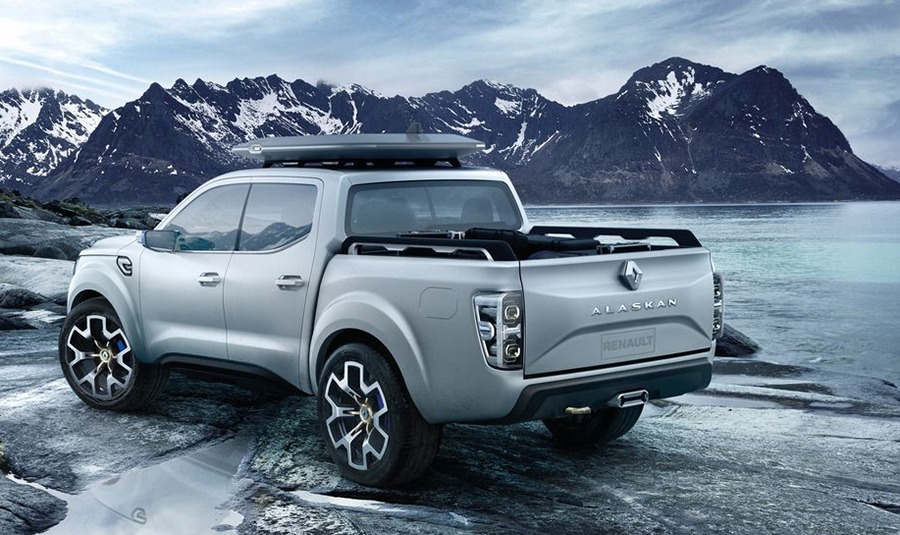 2018 Toyota Hilux Mexico Upcoming Toyota