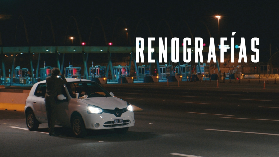 renault-argentina-renografías