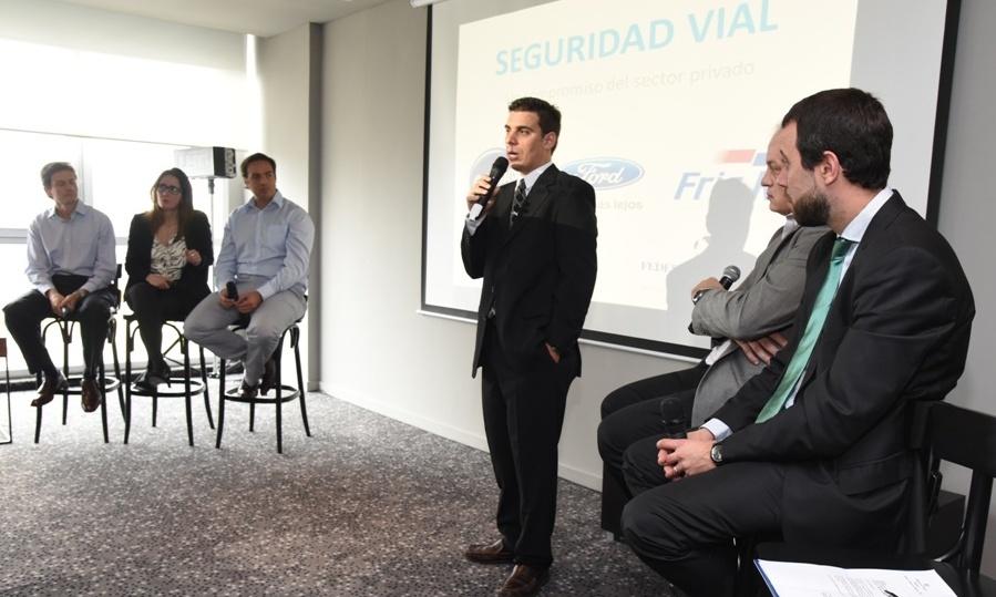 seguridadvial-argentina
