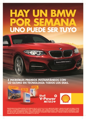 shell-argentina-bmw