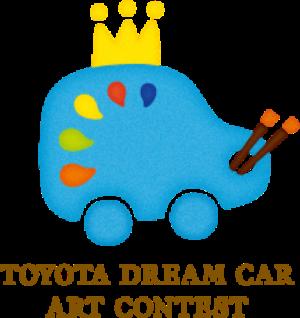 toyota-argentina
