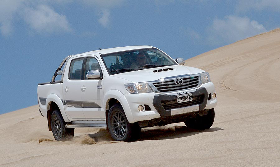 toyota-expedition-1