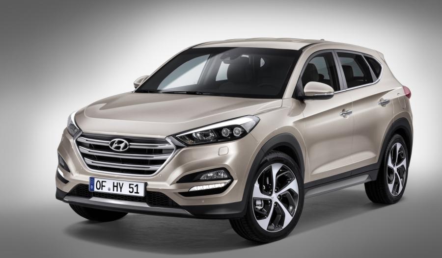 Hyundai-Tucson-euroncap