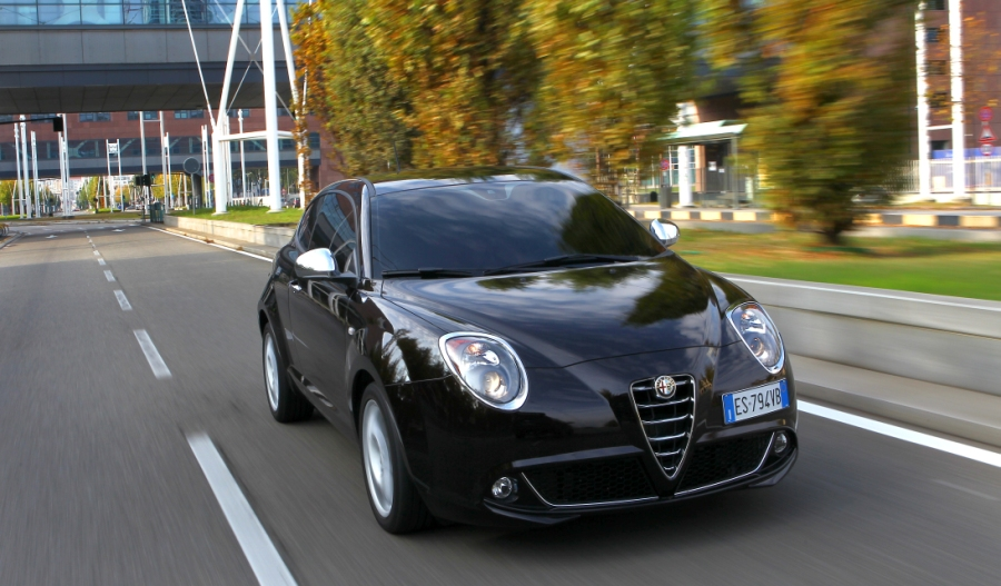alfa-romeo-mito-junior