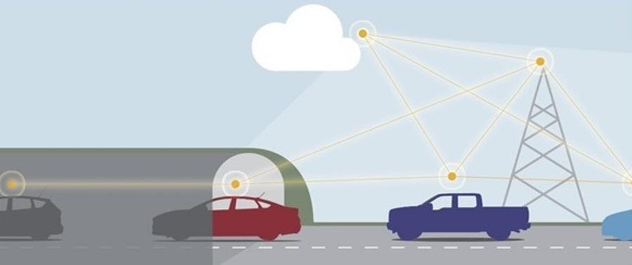 auto-inteligente-ford