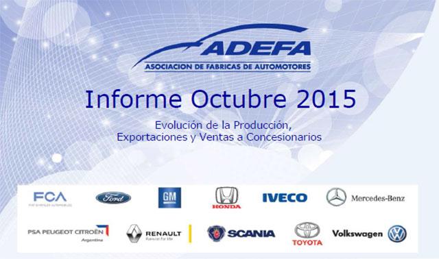 adefa-terminales