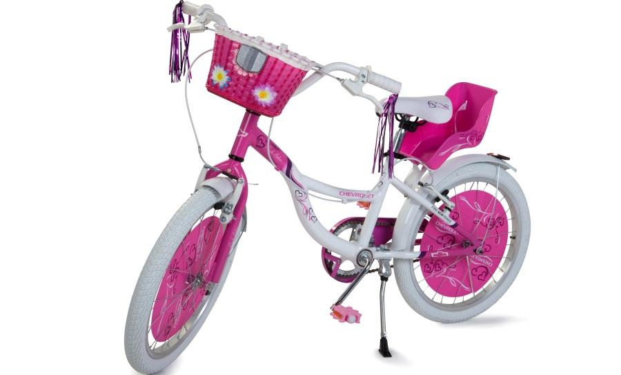 chevrolet-bikes-infantiles