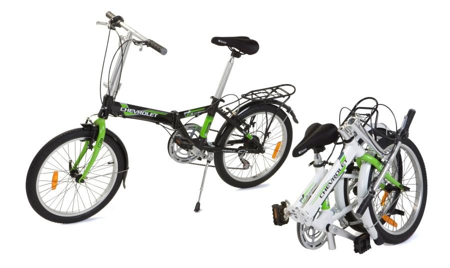 chevrolet-bikes-plegables