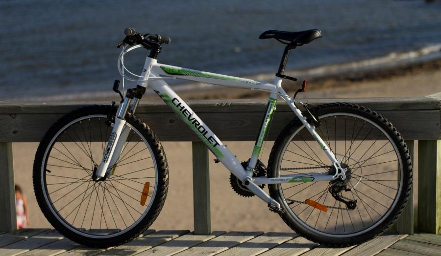 chevrolet-bikes
