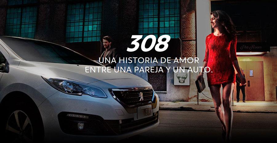 comercial-nuevo-308