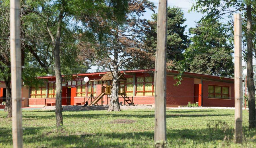 ford-concesionarios-escuela-rural