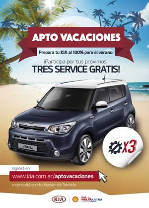 kia-argentina-vacaciones