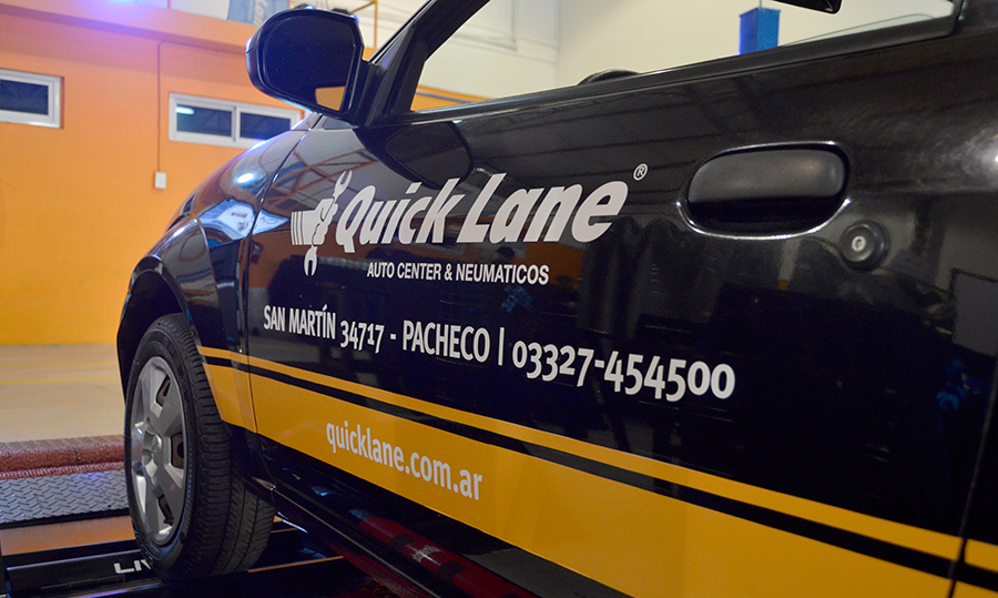 quicklane-pacheco-5