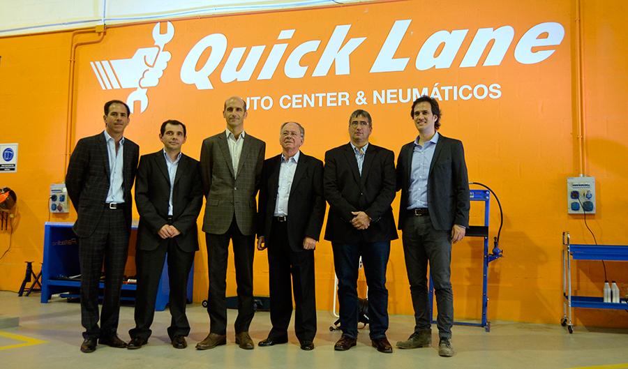 quicklane-pacheco-7