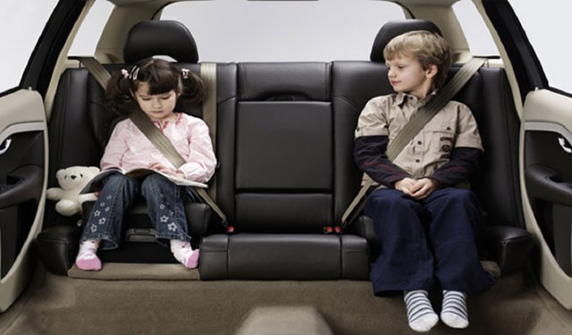 sillas-infantiles-autos