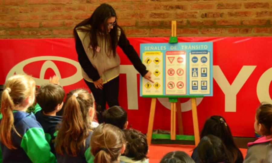 toyota-argentina-seguridad-kids