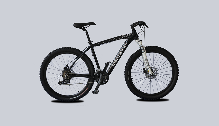 mountain-bike-renault-sport