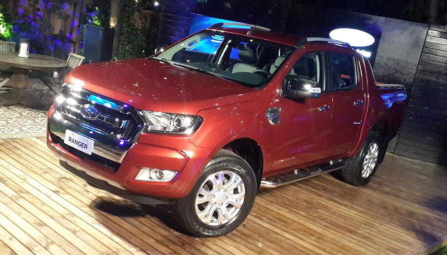 nueva-ford-ranger-2016-a