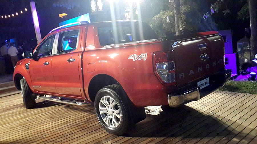 nueva-ford-ranger-2016-b