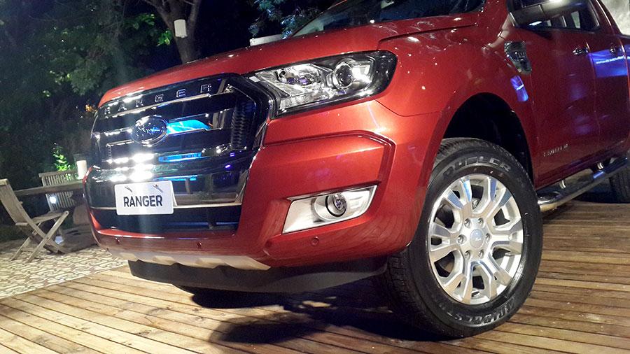 nueva-ford-ranger-2016-c