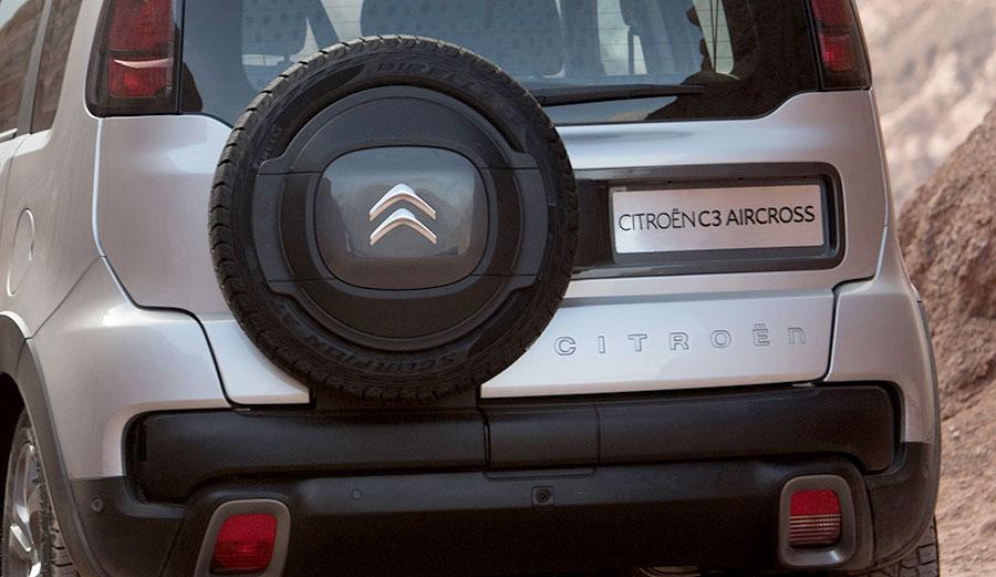 nuevo-c3-aircross-6