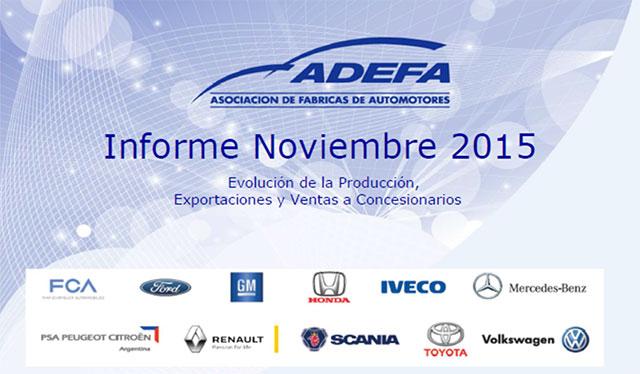 produccion-adefa-noviembre-2015