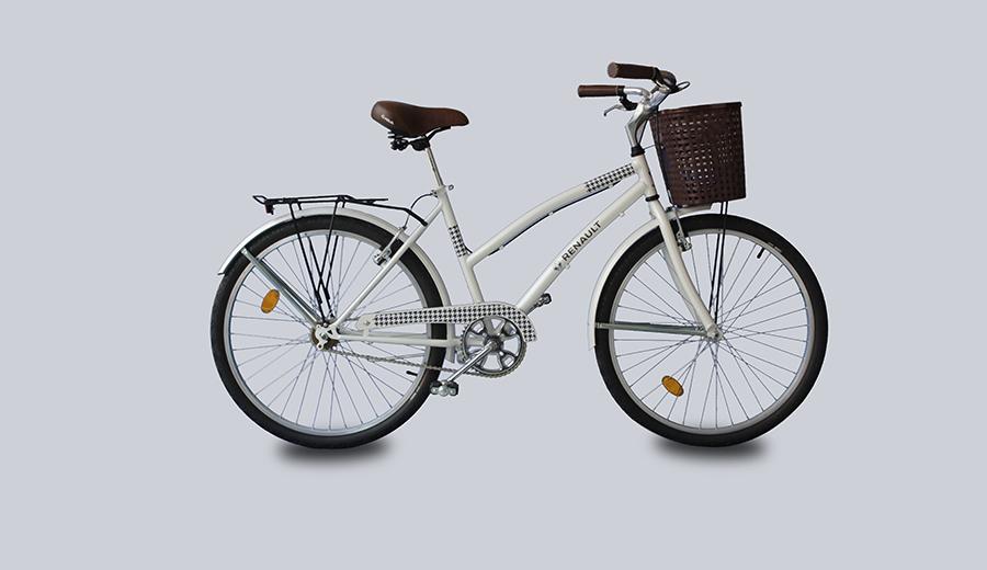 renault-bicicleta-de-paseo