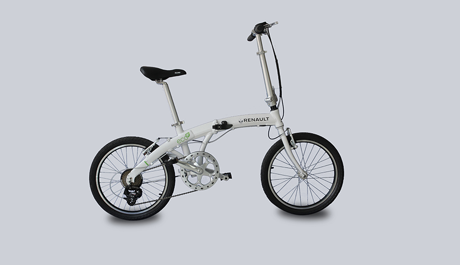 renault-bicicleta-plegable